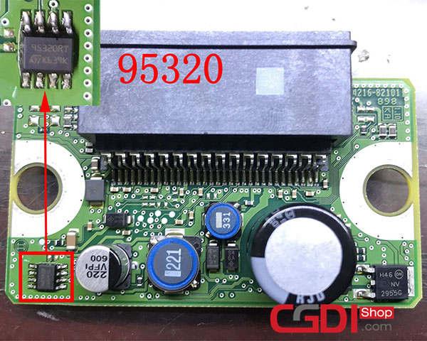 8-pin-chip-identification-soldering-35
