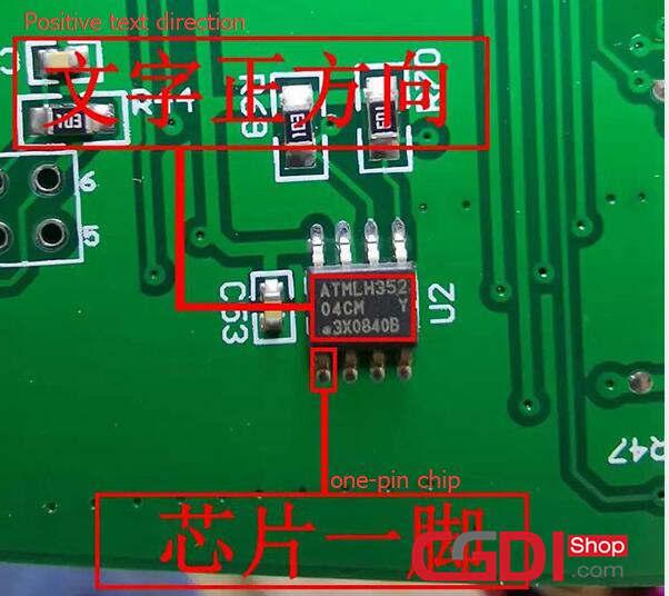 8-pin-chip-identification-soldering-5