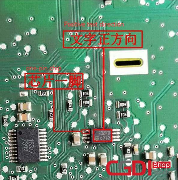 8-pin-chip-identification-soldering-6