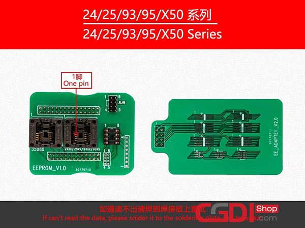 8-pin-chip-identification-soldering-8