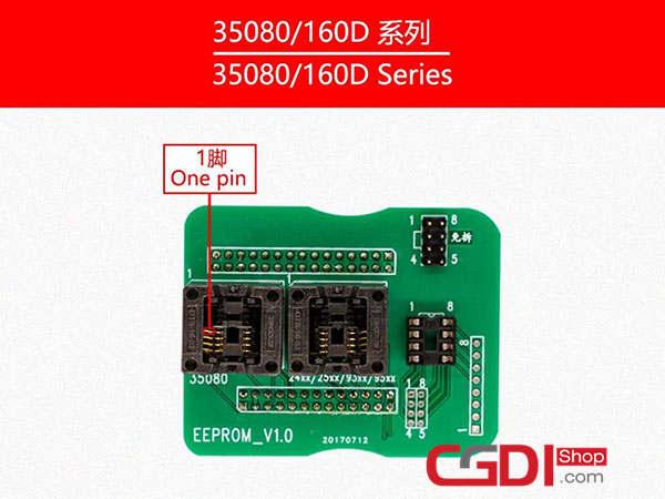 8-pin-chip-identification-soldering-9