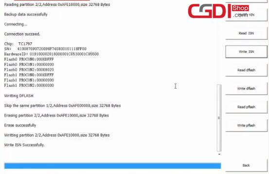 cgdi-bmw-at200-read-write-n20-isn-12