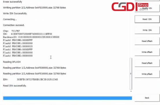 cgdi-bmw-at200-read-write-n20-isn-13