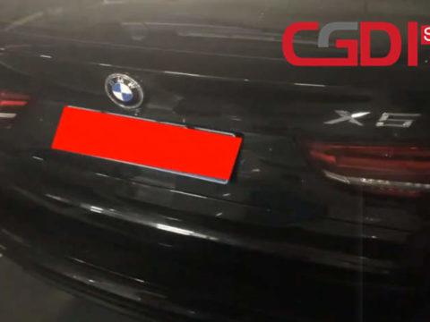 cgdi-bmw-cg-pro-9s12-adjust-mileage-x5-2014-1