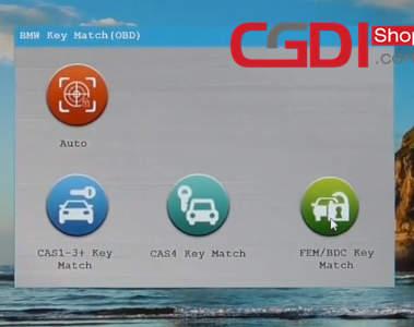 cgdi-bmw-cg-pro-9s12-adjust-mileage-x5-2014-19