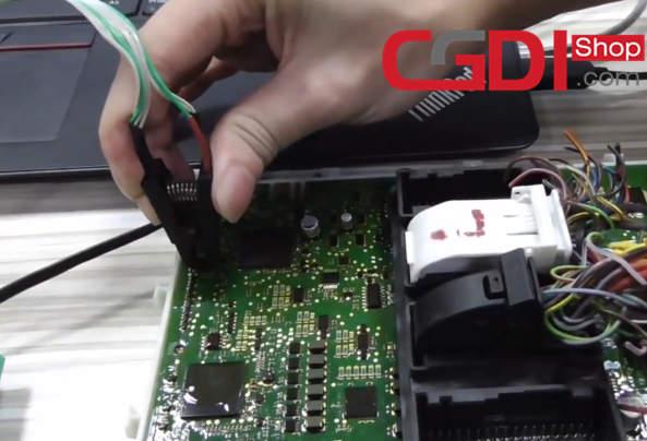 cgdi-bmw-cg-pro-9s12-adjust-mileage-x5-2014-23