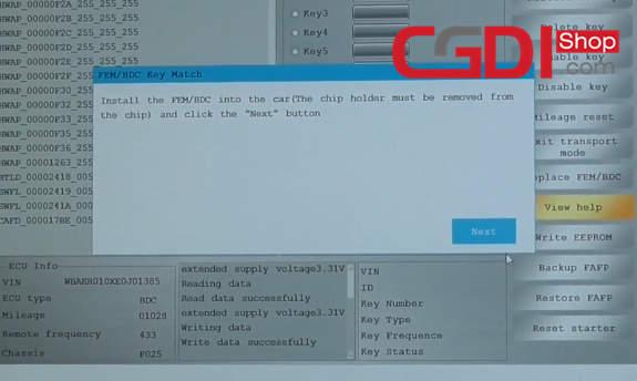 cgdi-bmw-cg-pro-9s12-adjust-mileage-x5-2014-25