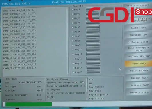cgdi-bmw-cg-pro-9s12-adjust-mileage-x5-2014-26