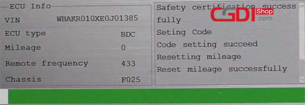 cgdi-bmw-cg-pro-9s12-adjust-mileage-x5-2014-31