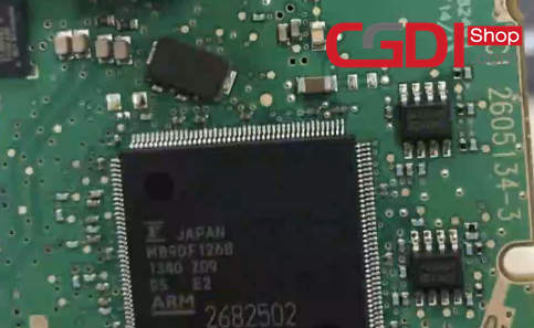 cgdi-bmw-cg-pro-9s12-adjust-mileage-x5-2014-5