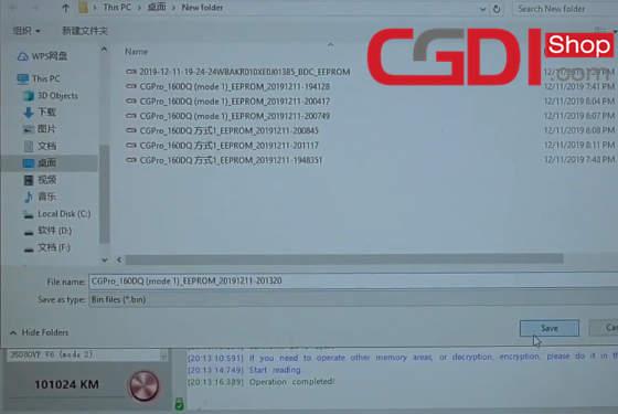 cgdi-bmw-cg-pro-9s12-adjust-mileage-x5-2014-8