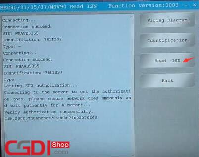 cgdi-bmw-read-msd80-81-85-msv90-isn-10