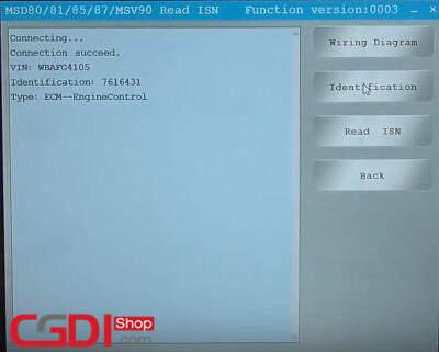 cgdi-bmw-read-msd80-81-85-msv90-isn-17
