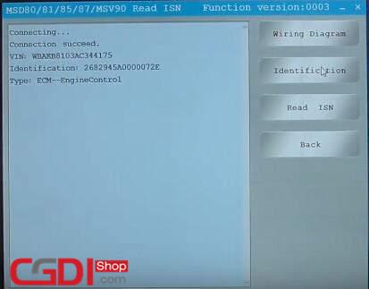cgdi-bmw-read-msd80-81-85-msv90-isn-24
