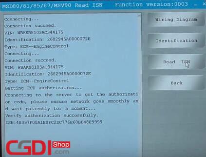 cgdi-bmw-read-msd80-81-85-msv90-isn-25