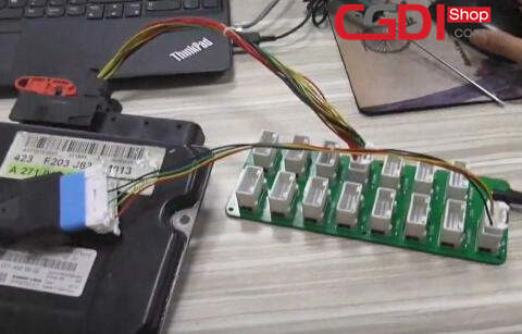 cgdi-mb-dme-dde-ecu-connecting-board-user-guide-7