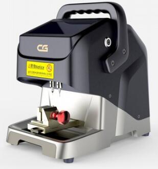 cg-godzilla-cut-bmw-116-hu92rp-1