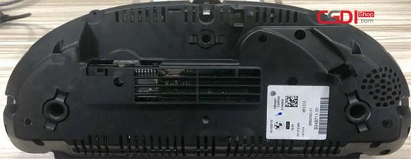 cg-pro-9s12-bmw-160d-mileage-reset-4