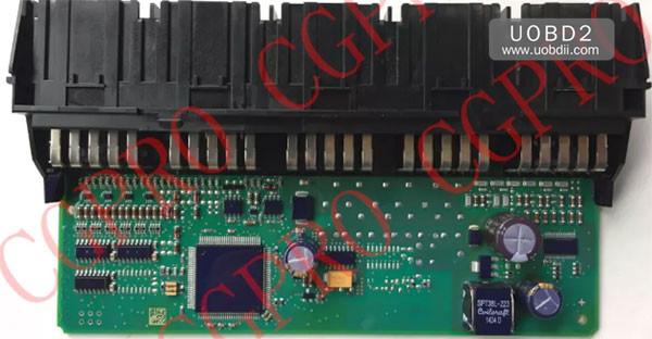 cg-pro-9s12-read-write-2015-volvo-s60-kvm-4