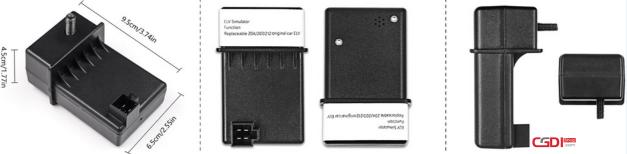 cgdi-elv-simulator-cgdi-mb-user-guide-1