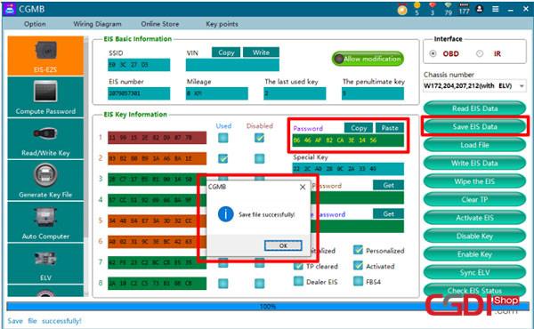 cgdi-elv-simulator-cgdi-mb-user-guide-11