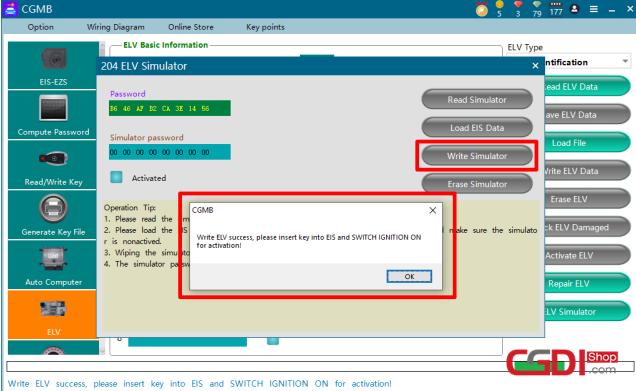 cgdi-elv-simulator-cgdi-mb-user-guide-15