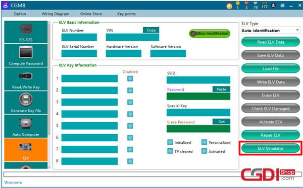 cgdi-elv-simulator-cgdi-mb-user-guide-2