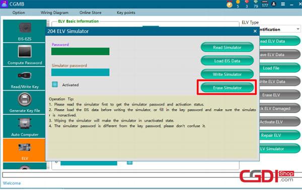 cgdi-elv-simulator-cgdi-mb-user-guide-3