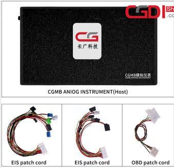 cgdi-mb-benz-eis-elv-emulator-1