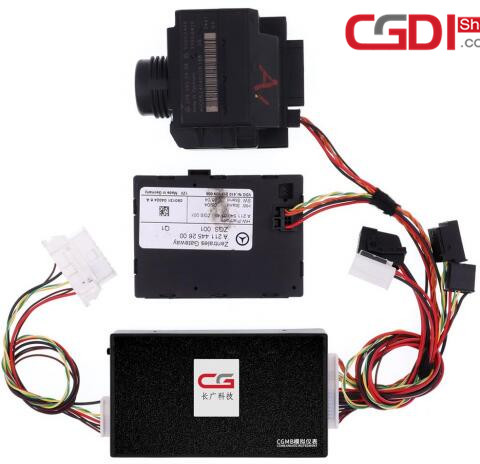 cgdi-mb-benz-eis-elv-emulator-10