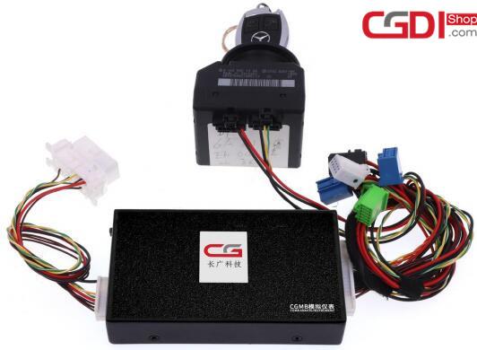 cgdi-mb-benz-eis-elv-emulator-11