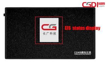 cgdi-mb-benz-eis-elv-emulator-3
