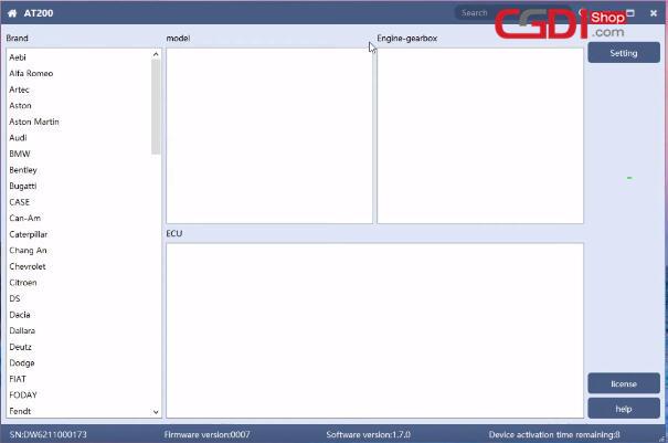 bmw-at200-v1.7.0-free-download-user-guide-2