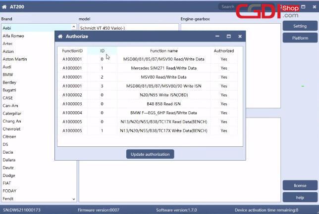 bmw-at200-v1.7.0-free-download-user-guide-7