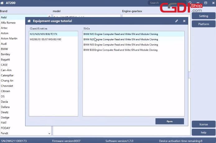 bmw-at200-v1.7.0-free-download-user-guide-8