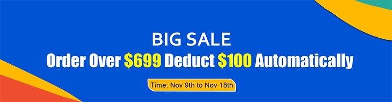 cgdishop.com 11.11 big sale 6