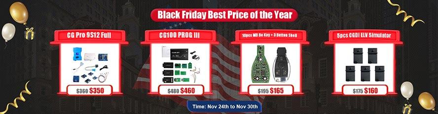 cgdishop.com black friday sales 2020 1