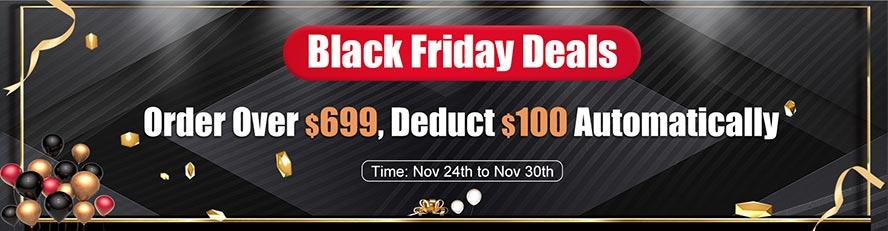 cgdishop.com black friday sales 2020 2