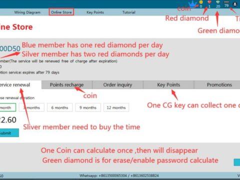 cgmb quick guide 01